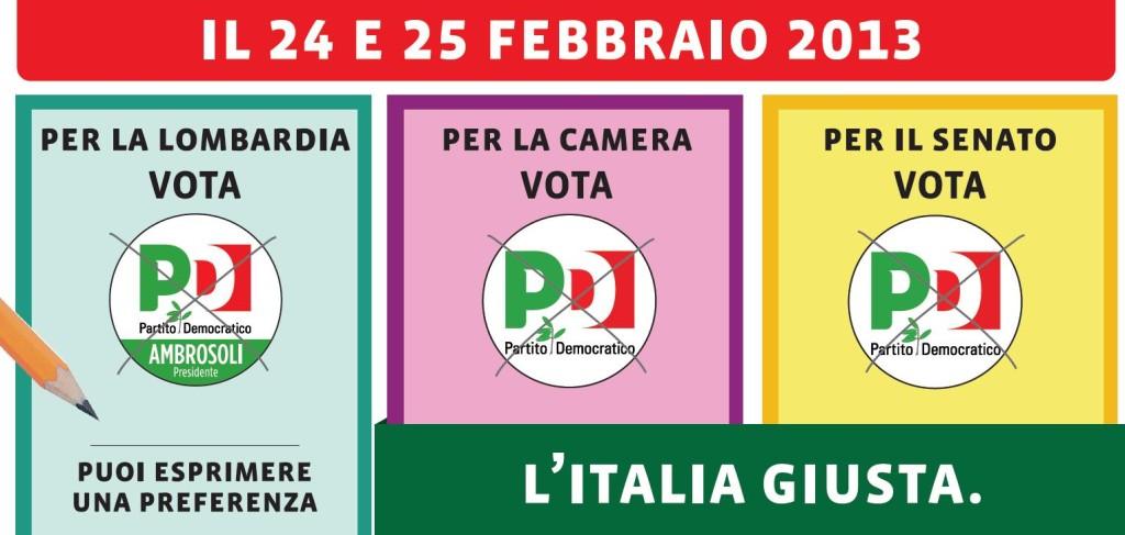 Come_si_Vota