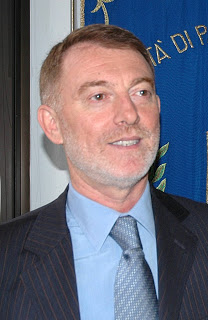 Gianfranco Massetti
