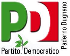 PDPD2