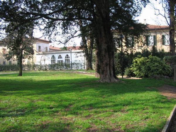 Parco orombelli archivi pd paderno dugnanopd paderno dugnano - Casa di cura paderno dugnano ...
