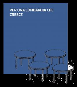 Giorgio gori archivi pd paderno dugnanopd paderno dugnano - Casa di cura paderno dugnano ...