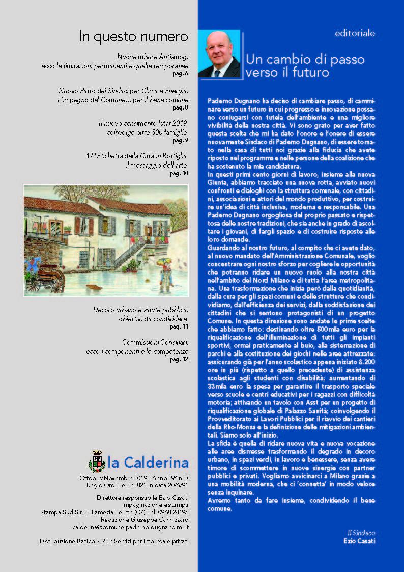 La_Calderina_NOV_2019_WEB_.1572433455_Pagina_02