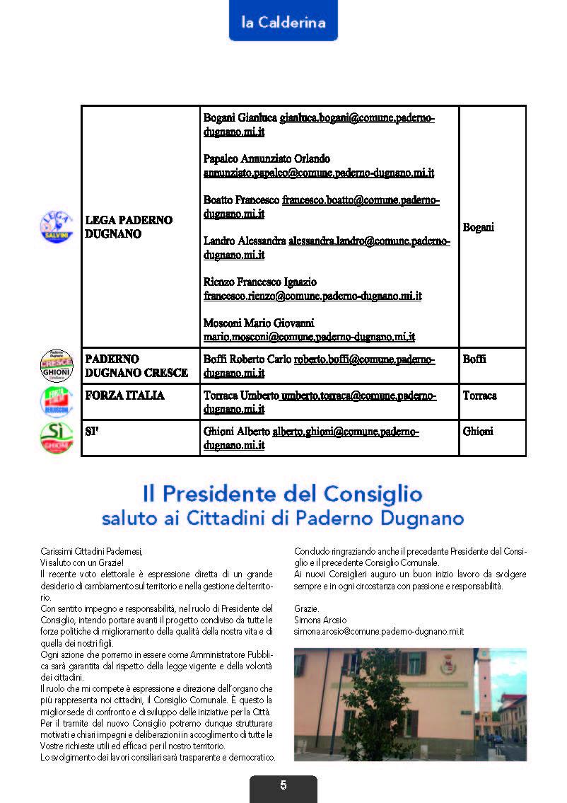 La_Calderina_NOV_2019_WEB_.1572433455_Pagina_05