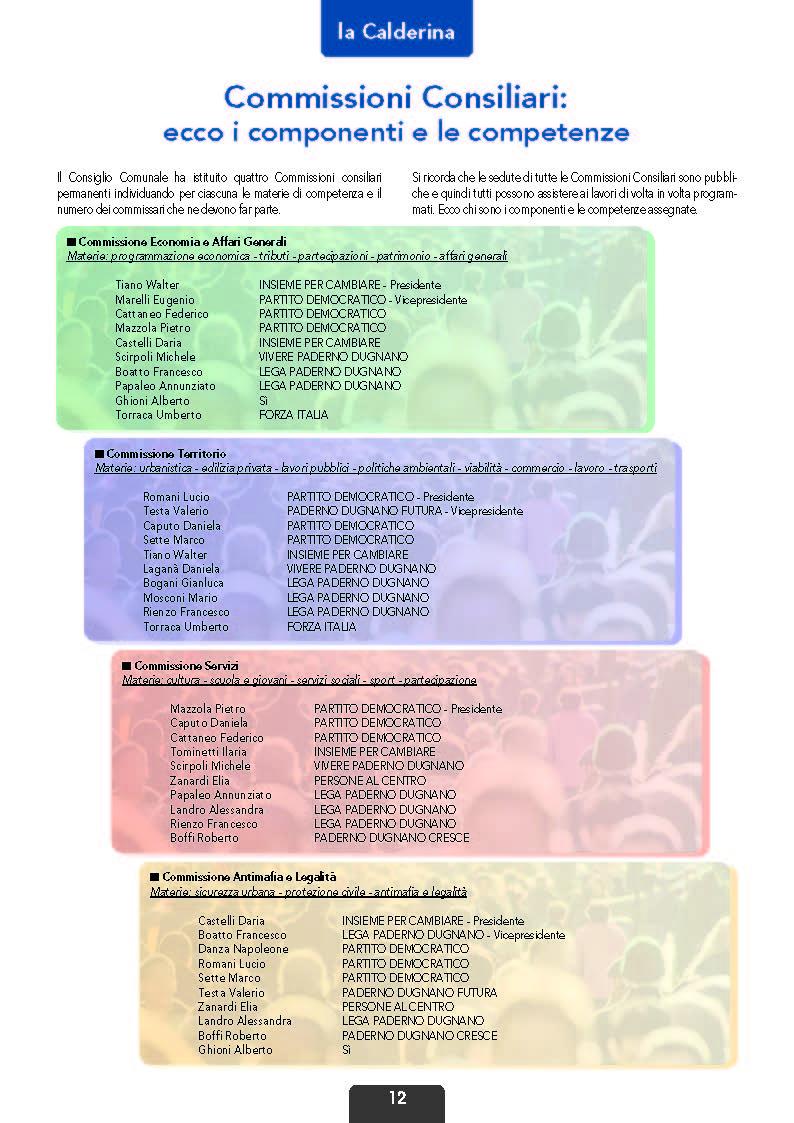 La_Calderina_NOV_2019_WEB_.1572433455_Pagina_12