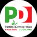 PD Paderno Dugnano