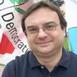 Marco Coloretti