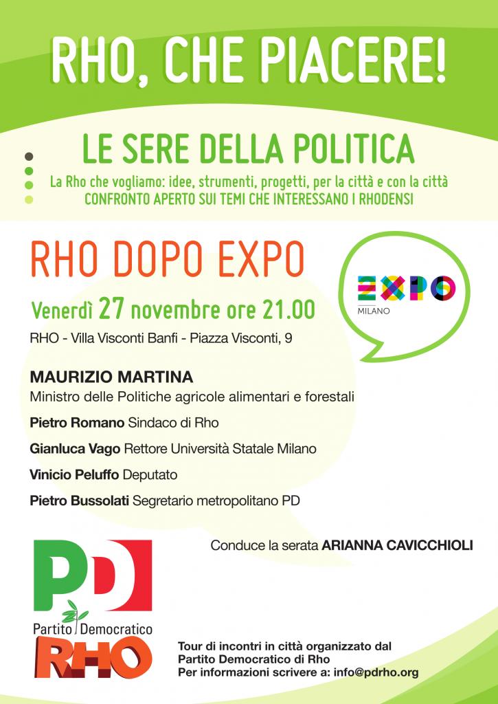 MINISTRO_MARTINA_RHO_volantino_27novembre_A5 (1)