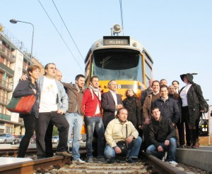 tram_milano_limbiate-riapertura-2