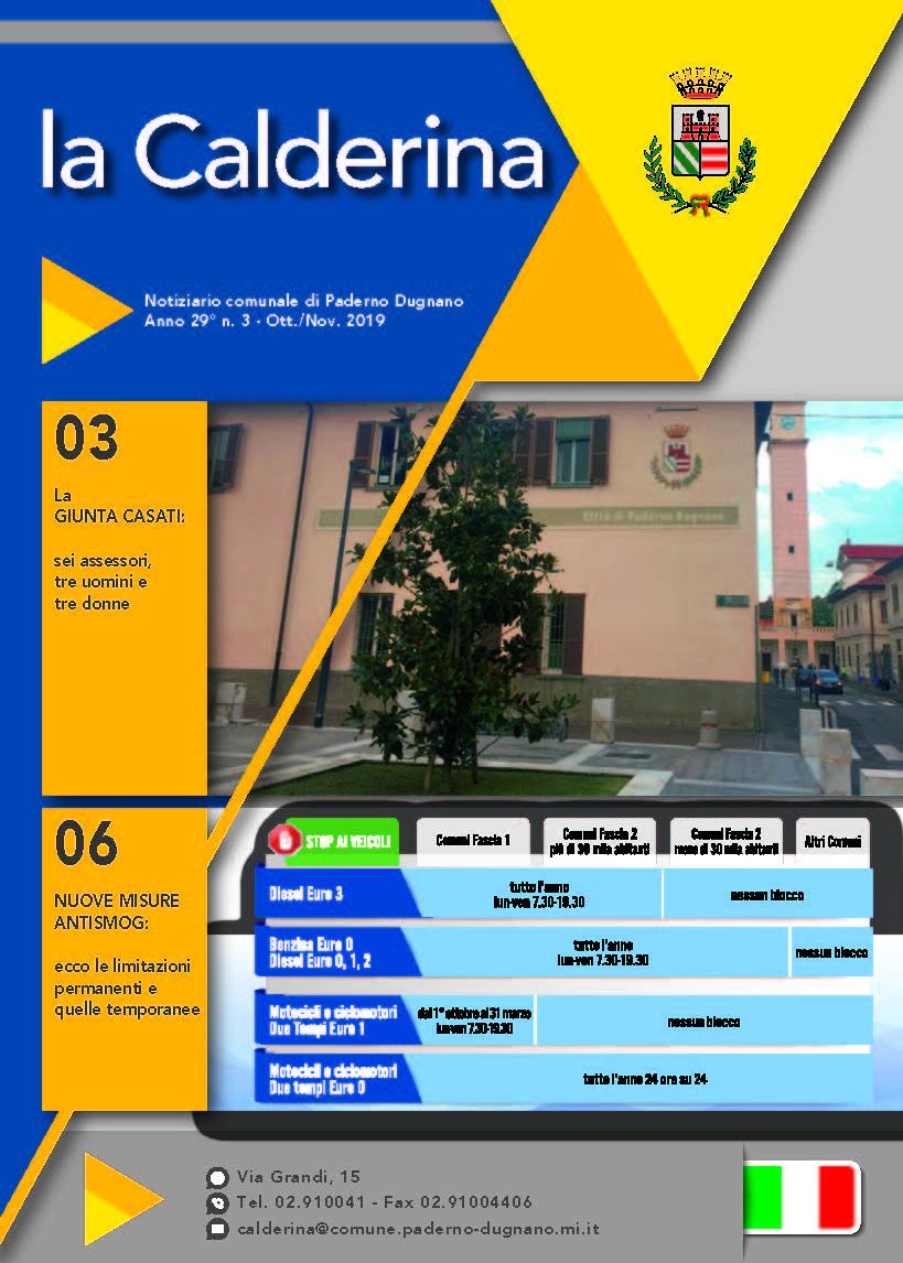La_Calderina_NOV_2019_WEB_.1572433455_Pagina_01