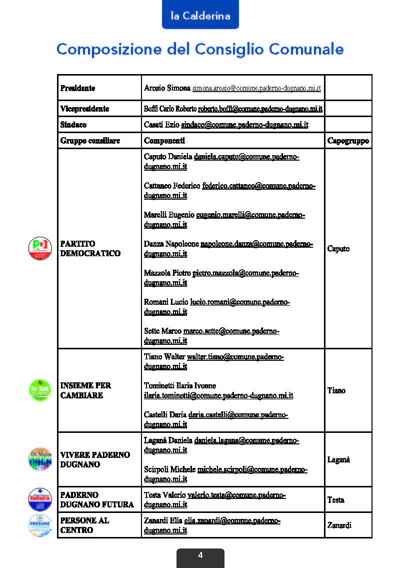 La_Calderina_NOV_2019_WEB_.1572433455_Pagina_04